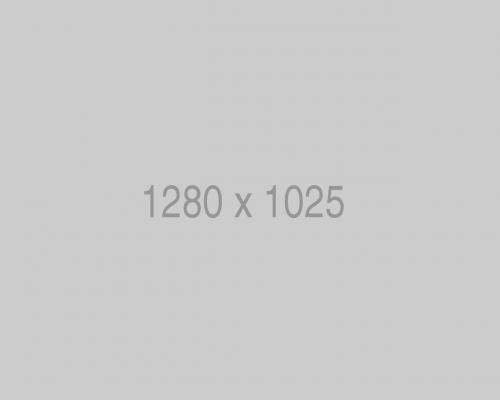 1280x1025